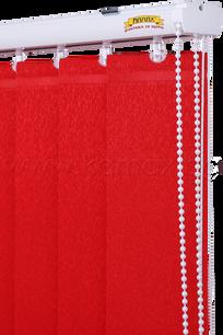 Алуминиева релса K01 Lux