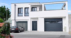 ролпласт гаражни врати.png