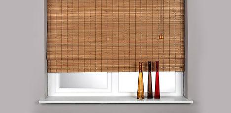 gallery-bamboo-3-1220x600.jpg