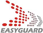 easyguard.png