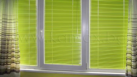 maxi-green-horiz_fit-detail.png