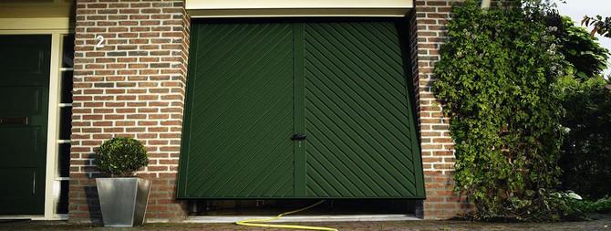 махова врата 4.jpg