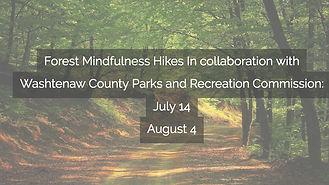 Hike July 14.jpg