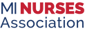 mna-logo-blueredblue-pms294c-200c_orig.p