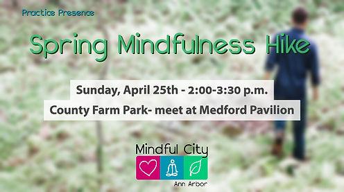 MIndfulness Hike 042521 Copy.jpg