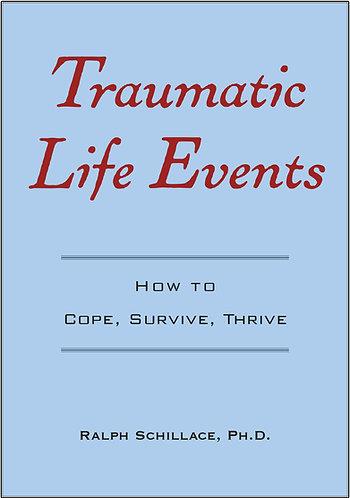 Traumatic Life Events