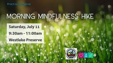 MIndfulness Hike 071121.png