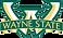 Wayne_State_University_Logo.png