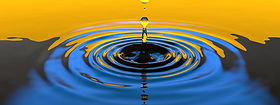 water-1759703_960_720.jpg