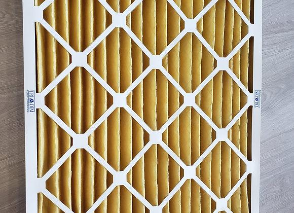 filters 20X24X2 Merv11