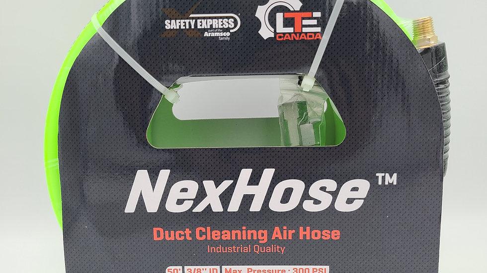 Air hose NexHose™️