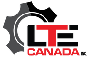 logo_LTE Canada_final-trans-fond blanc.p