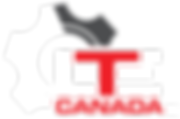 logo_LTE Canada_final-trans-fond noir.pn