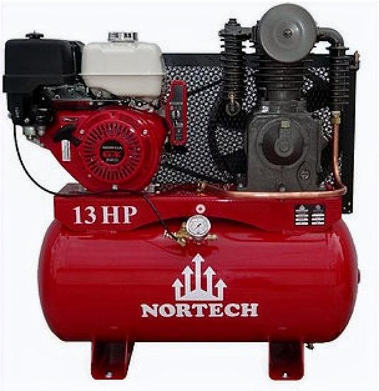 Compressor 13HP