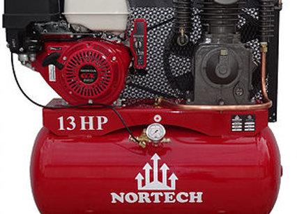 Air compressor 13 HP