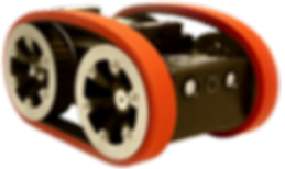 closecut-robot-1_Web.png