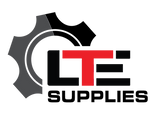 Logo-LTE-Supplies_Noir_PNG@4x.png