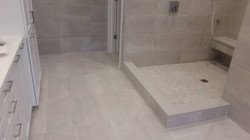 Marble & tile