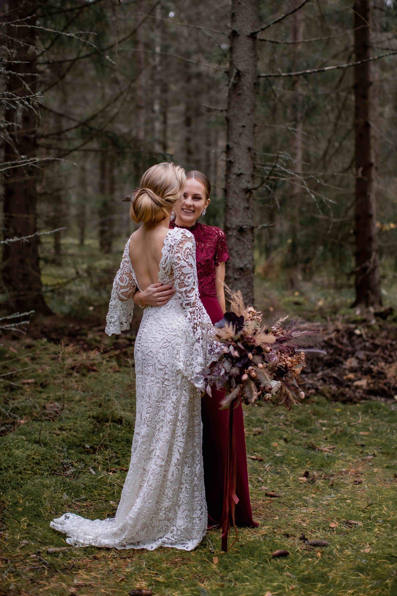 Fotograf: Julia Viklund