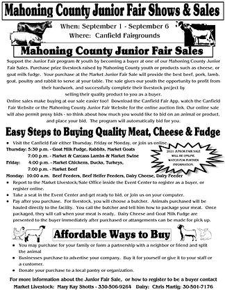 2021 Junior Fair Sale Flyer.jpg