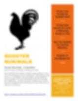 Rooster Run 2020 Flyer virtual.jpg