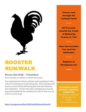 Rooster Run 2020 Flyer virtual.jpg