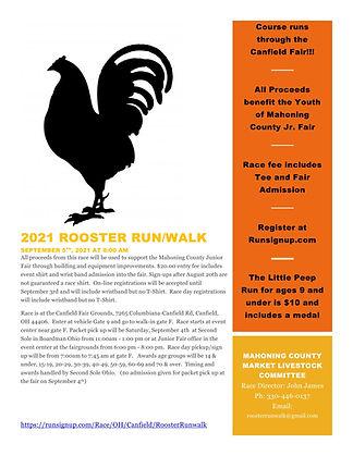 Rooster Run 2021 Flyer.jpg