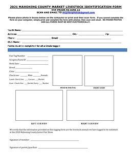 Tagging Id Form 2021 FILLABLEb.jpg