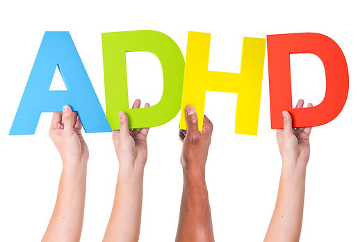 Multiethnic-Arms-Holding-letters-ADHD.jp
