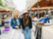 Cadeaux salariés et clients, avantages vie quotidienne, shopping