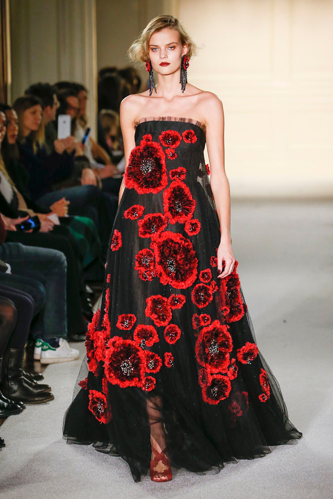 black and red poppy gown.jpg