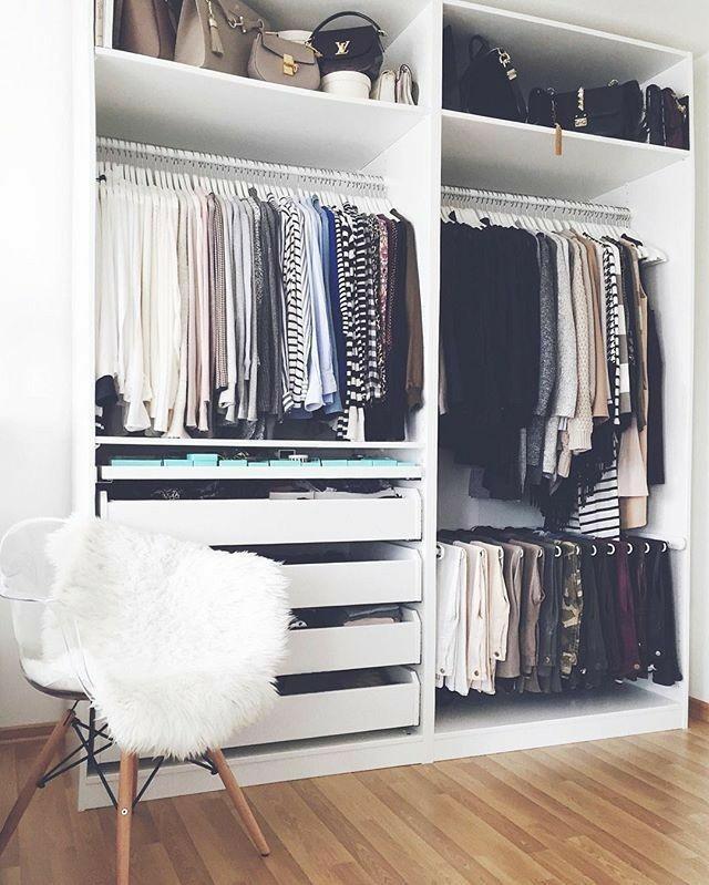 1Organized