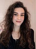Alyssa Kasunich.headshot.jpg
