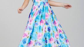 Formal Dress Shopping...