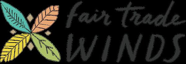 FTW-logo-retina
