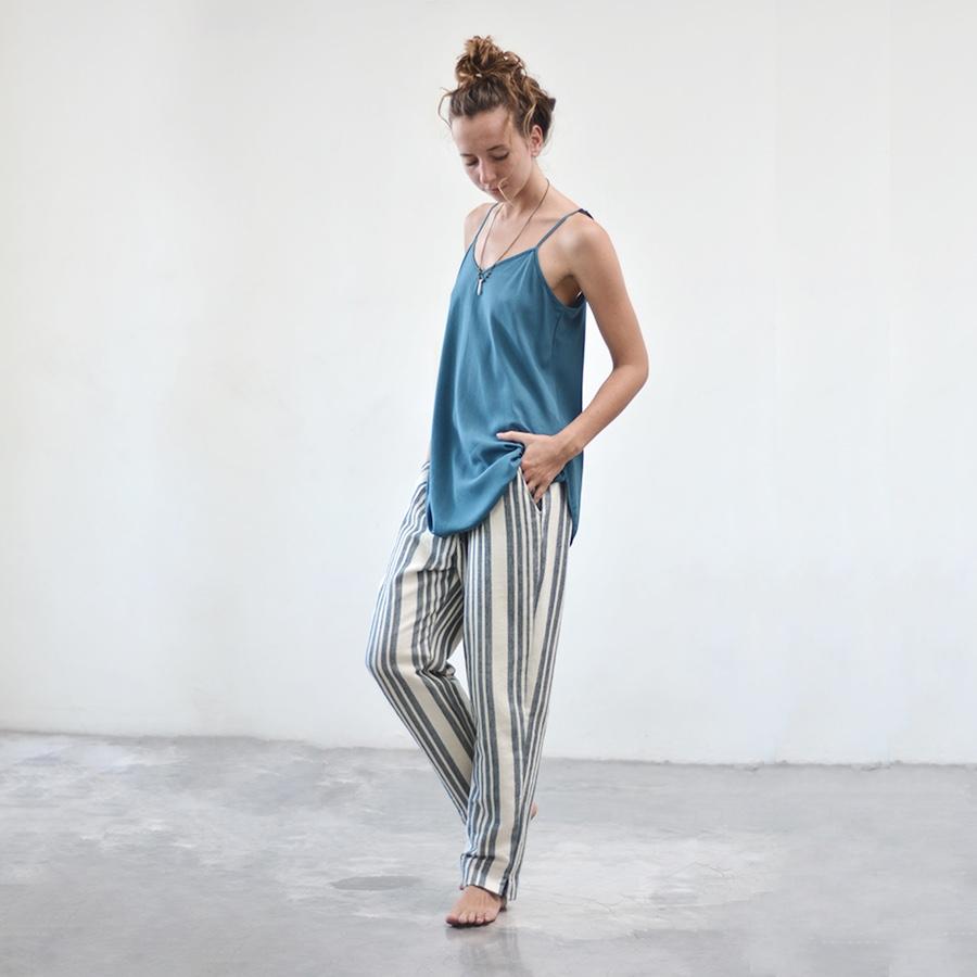 fair-trade-cotton-lounge-pants