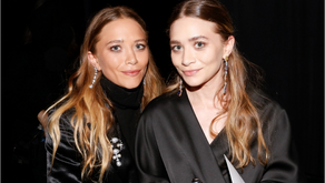 Michelle Tanner is All Grown Up
