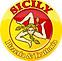 logo nova sicily.png