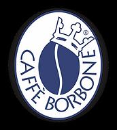 LOGO_PARA_UPAR_-_CABEÇALHO_CAFFE_BORBONE