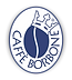 The Caffe Borbone Logo