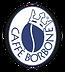 The Caffe Borbone Logo