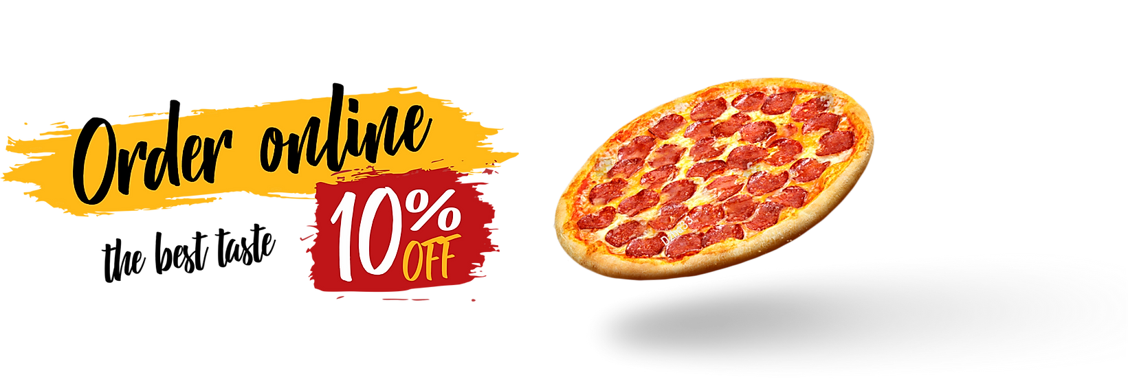 10%off.png