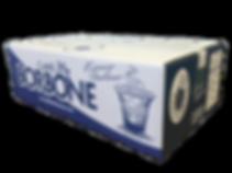 Caffe Borbone USA