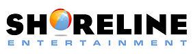 Logo-ShorelineEntertainment.jpg