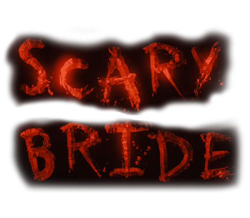 SCARY_BRIDE_txt_slim_end.png