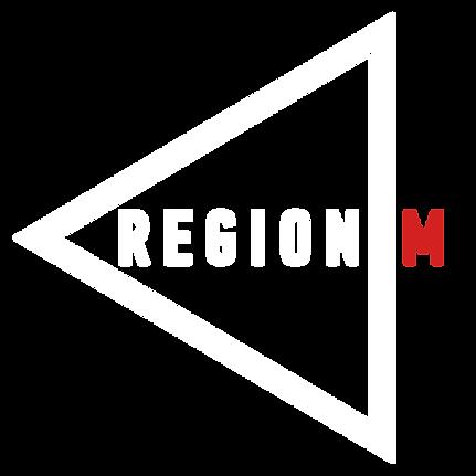 region_m_1500_ww.png
