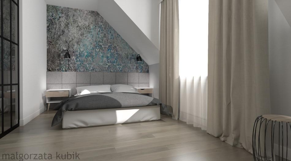 Sypialnia w domu pod_Warszawą_1.jpg
