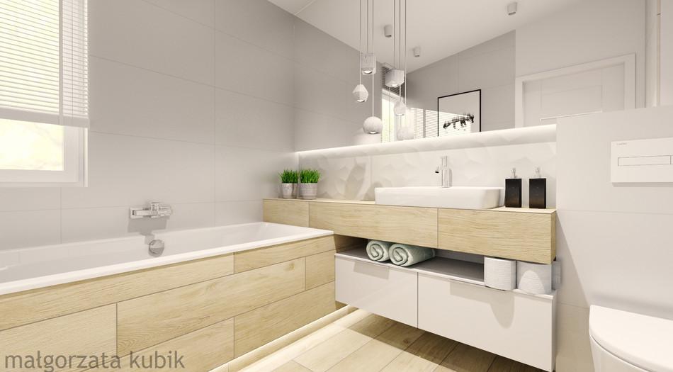Łazienka_na_piętrze.j