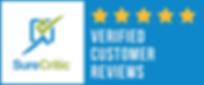 SureCritic-logo.png