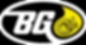SITEICONS_BG_logo_outline.png